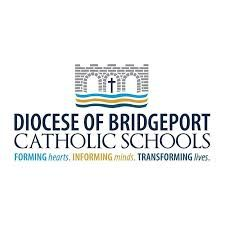 Diocese of Bridgeport Catholic Schools Logo