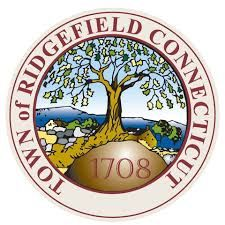 Town of Ridgefield, CT Logo