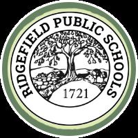Ridgefield Public Schools Logo